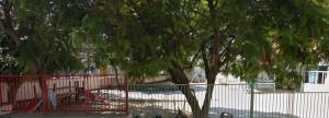 Παιδική Χαρά οδός Εμμ. Μάντακα Χανιά