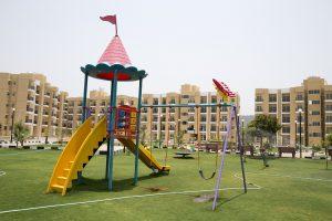 Παιδικές Χαρές Χανιά chania kids