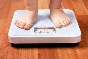 Chania kids - Παιδική παχυσαρκία