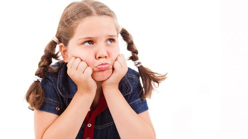 Chania Kids - blog
