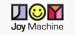 Joy Machine Χανιά - Εξοπλισμοί Παιδότοπων, παιδικών χαρών